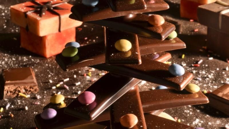 Musee Gourmand du chocolat_Noel-1