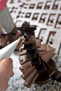 Musee Gourmand du chocolat_Noel-5