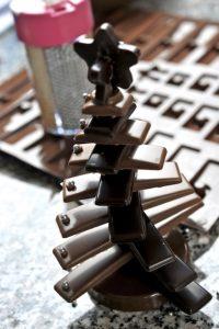 Musee Gourmand du chocolat_Noel-6