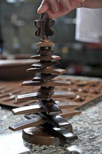 Musee Gourmand du chocolat_Noel-7