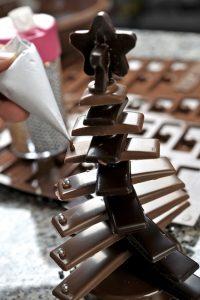 Musee Gourmand du chocolat_Noel-8
