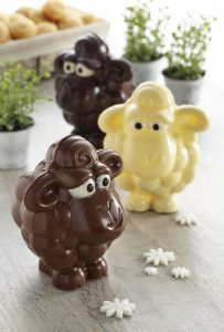 Musee Gourmand du chocolat_Paques-12