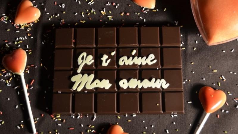 Musee Gourmand du chocolat_StValentin-00
