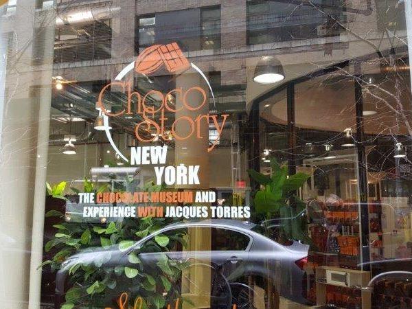 Museechocolat_Newyork