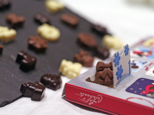 Musee Gourmand du chocolat_Calendrier de lavent-8
